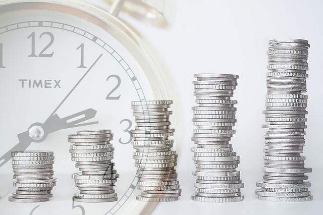 Augmenter ses revenus sans effort