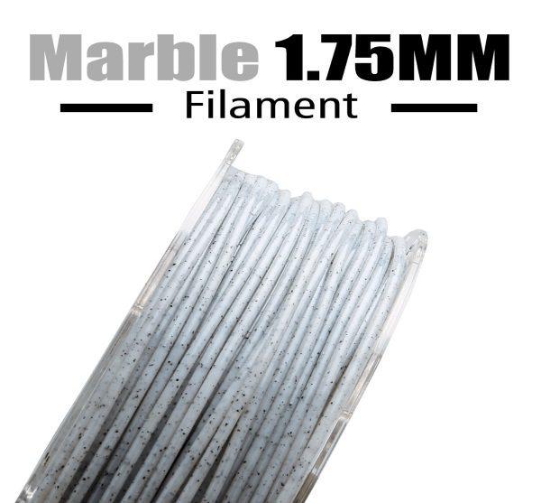 Filament 3d AMOLEN PLA bronze 1.75 mm
