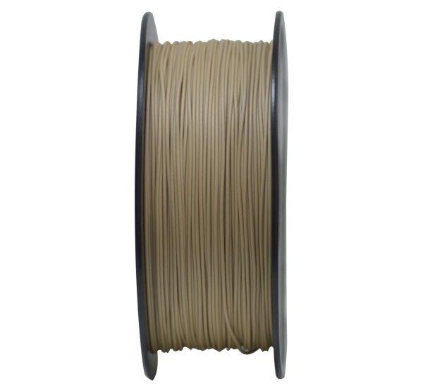 Filament 3d GEEETECH PLA bois 1kg
