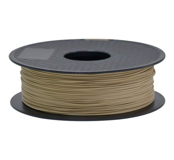 Filament 3d GEEETECH PLA bois 1.75mm