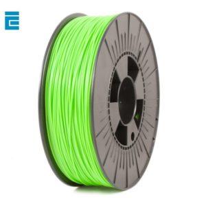 Filament 3d ICE FILAMENTS PLA vert bobine