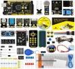 Starter kit Arduino Mega 2560 R3 KEYESTUDIO débutant top 5