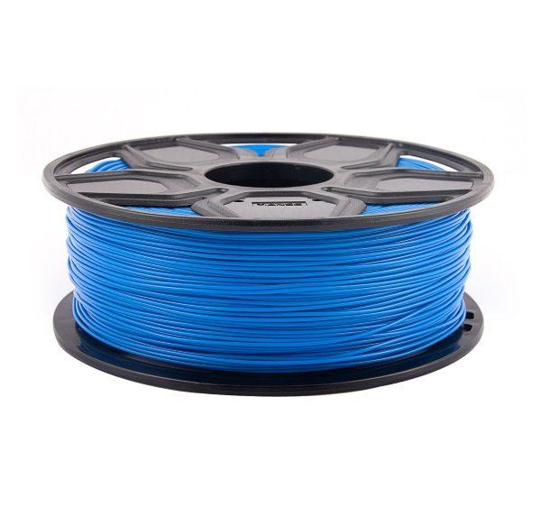 Filament 3d TIANSE PLA+ bleu 1 kg
