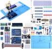 Starter kit Arduino pour débutant UNIROI top 5