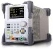 Alimentation laboratoire 12V 24V jusqu'à 30V variable, avec courant réglable jusqu'à 5A, mais pas 20A ni 30A, programmable RIGOL DP711 stabilisée