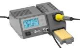 Fer a souder de précision pour électronicien voulant un poste de soudage électronique, avec soudure numérique et température réglable facilement top3