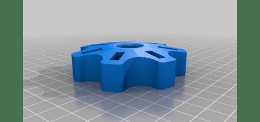 Meilleures imprimantes 3D top 3