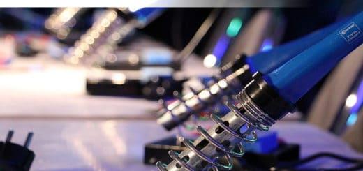 Les meilleurs fers à souder pour électronique, sans fil, ou à gaz, pour les électroniciens et bricoleurs à l'étain, voulant des appareils de précision top3
